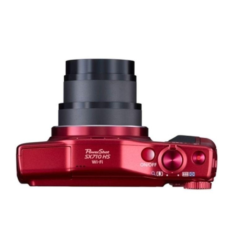 canon-powershot-sx710-hs--rosu-67125-5-943