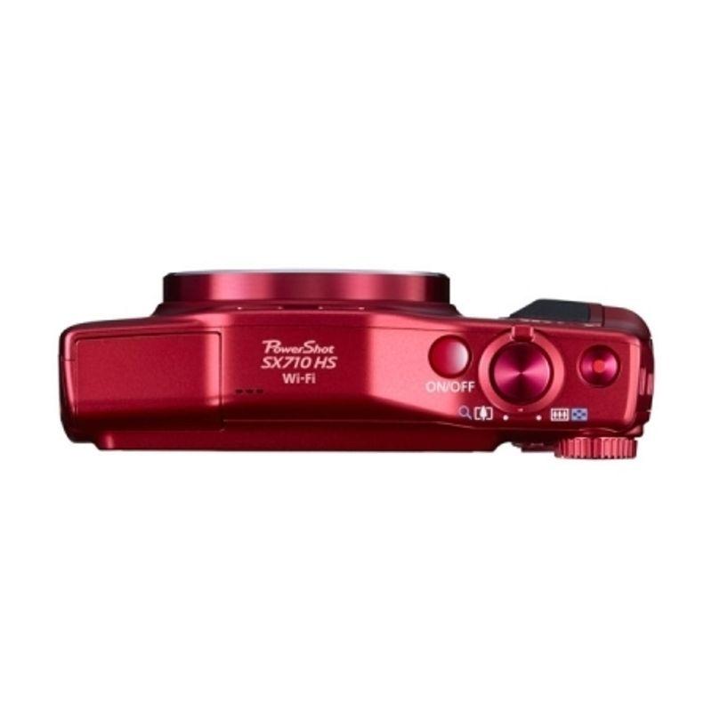 canon-powershot-sx710-hs--rosu-67125-4-623