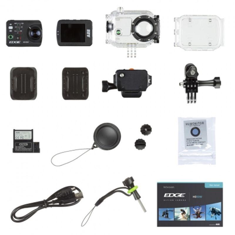 kitvision-edge-hd30w-camera-de-actiune-34967-1