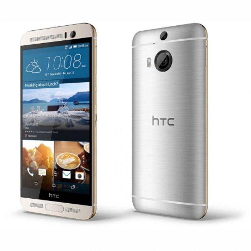 htc-one-m9-plus-5-2---qhd--octa-core-2-2-ghz--3gb-ram--32-gb--auriu-argintiu-43053-8-616