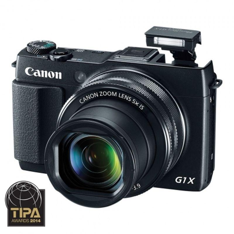 canon-powershot-g1x-mark-ii-32216-19