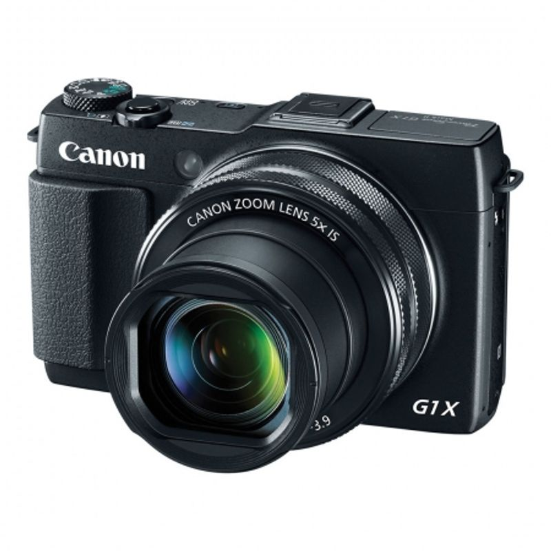 canon-powershot-g1x-mark-ii-32216-1