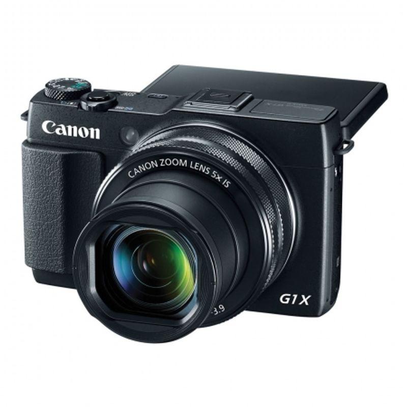 canon-powershot-g1x-mark-ii-32216-2