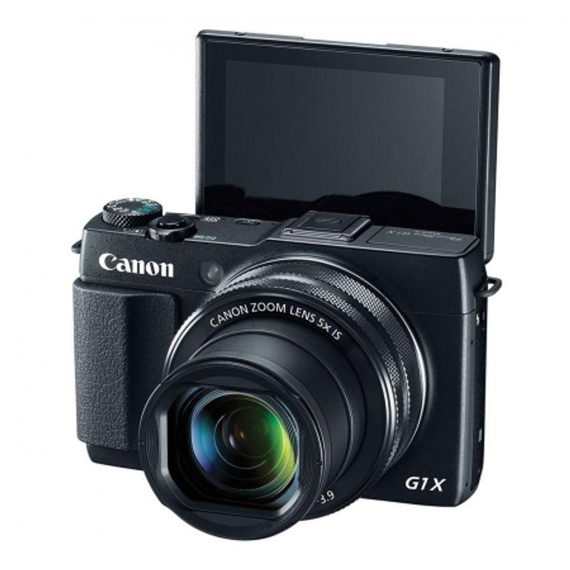 canon-powershot-g1x-mark-ii-32216-3