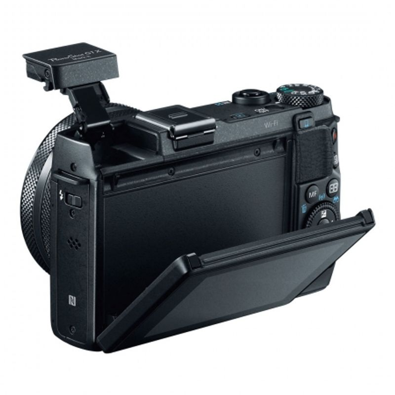 canon-powershot-g1x-mark-ii-32216-6