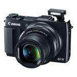 canon-powershot-g1x-mark-ii-32216