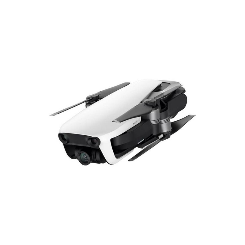 dji-mavic-air-67853-1-23