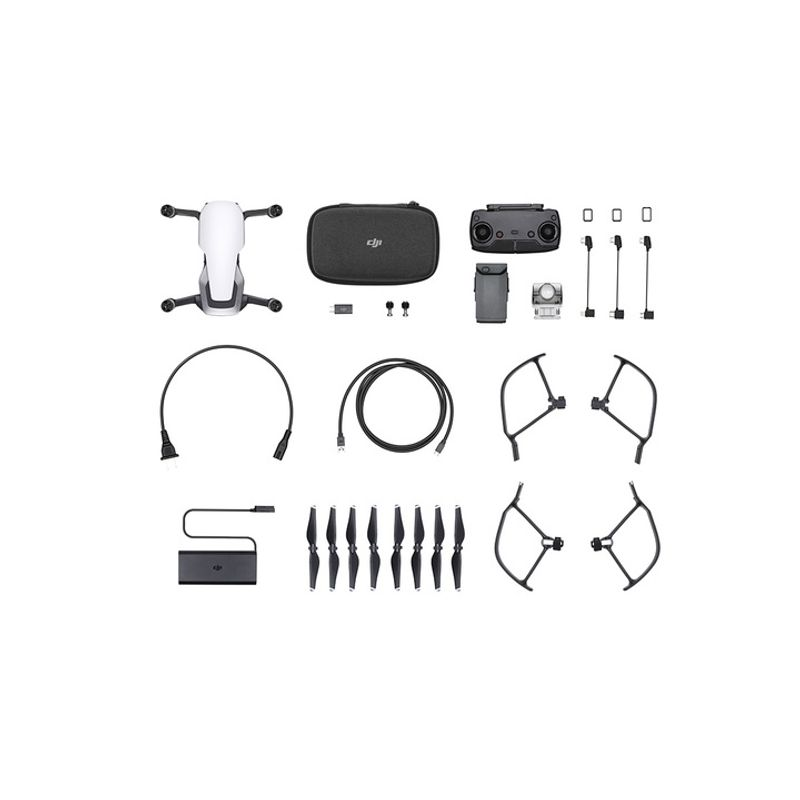 dji-mavic-air-67853-4-75