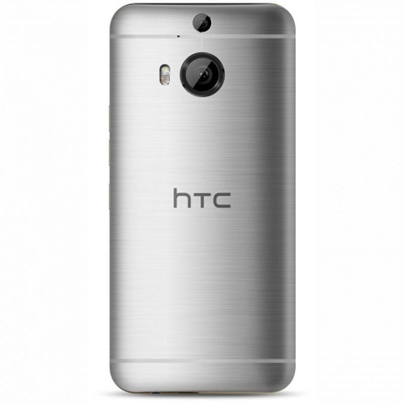 htc-one-m9-plus-5-2---qhd--octa-core-2-2-ghz--3gb-ram--32-gb--auriu-argintiu-43053-1-930