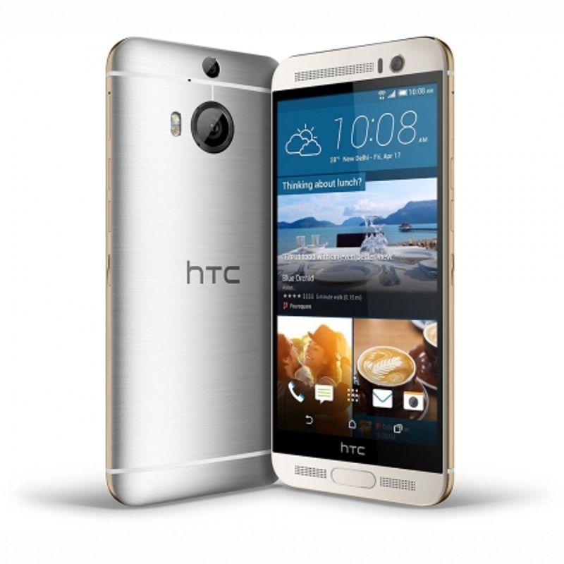 htc-one-m9-plus-5-2---qhd--octa-core-2-2-ghz--3gb-ram--32-gb--auriu-argintiu-43053-2-644