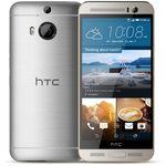 htc-one-m9-plus-5-2---qhd--octa-core-2-2-ghz--3gb-ram--32-gb--auriu-argintiu-43053-5-875