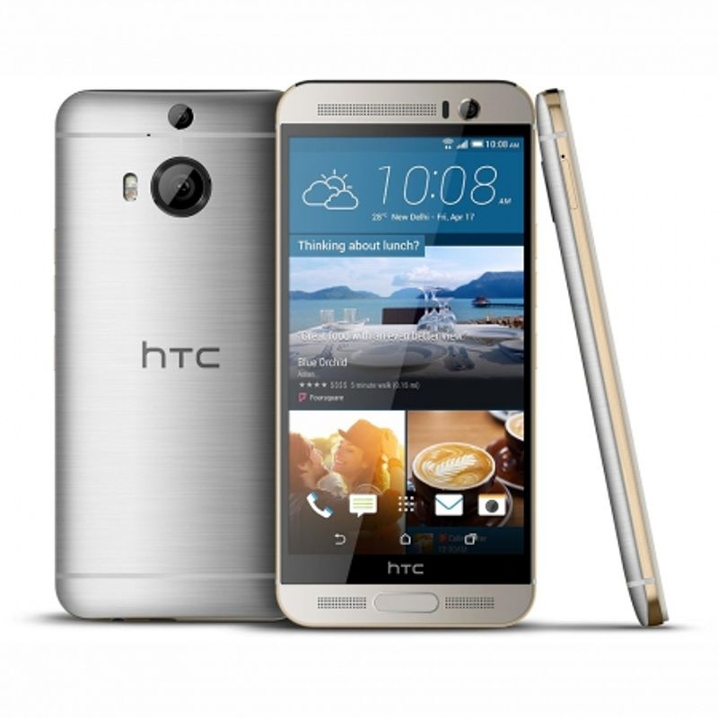 htc-one-m9-plus-5-2---qhd--octa-core-2-2-ghz--3gb-ram--32-gb--auriu-argintiu-43053-6-549