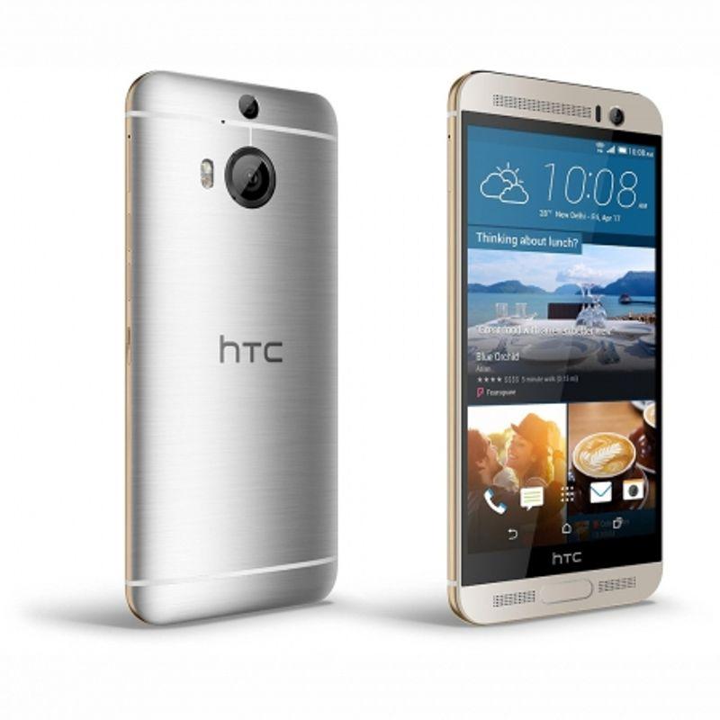 htc-one-m9-plus-5-2---qhd--octa-core-2-2-ghz--3gb-ram--32-gb--auriu-argintiu-43053-7-964