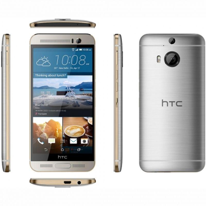 htc-one-m9-plus-5-2---qhd--octa-core-2-2-ghz--3gb-ram--32-gb--auriu-argintiu-43053-10-537