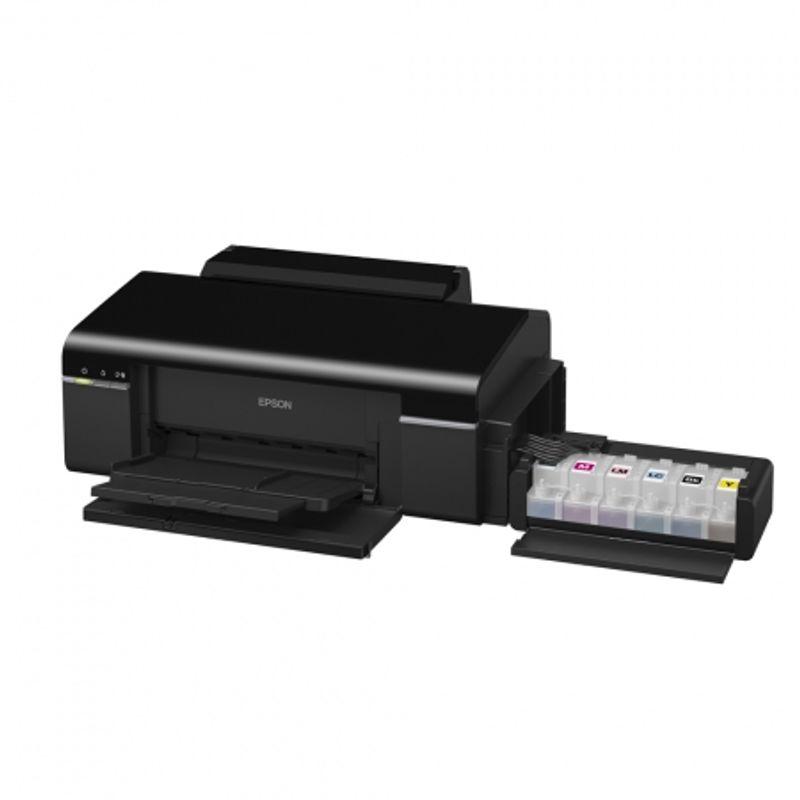 epson-l800-imprimanta-inkjet-a4-cu-sistem-de-cerneala-de-mare-capacitate-21991