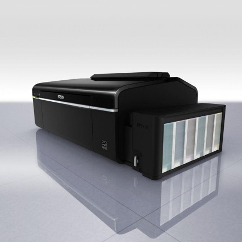epson-l800-imprimanta-inkjet-a4-cu-sistem-de-cerneala-de-mare-capacitate-21991-1