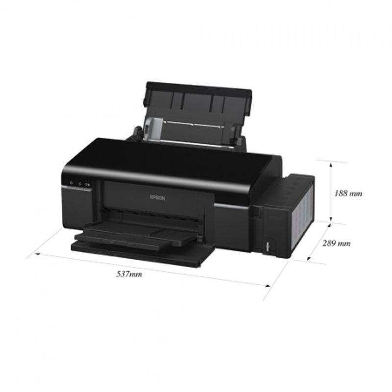 epson-l800-imprimanta-inkjet-a4-cu-sistem-de-cerneala-de-mare-capacitate-21991-6