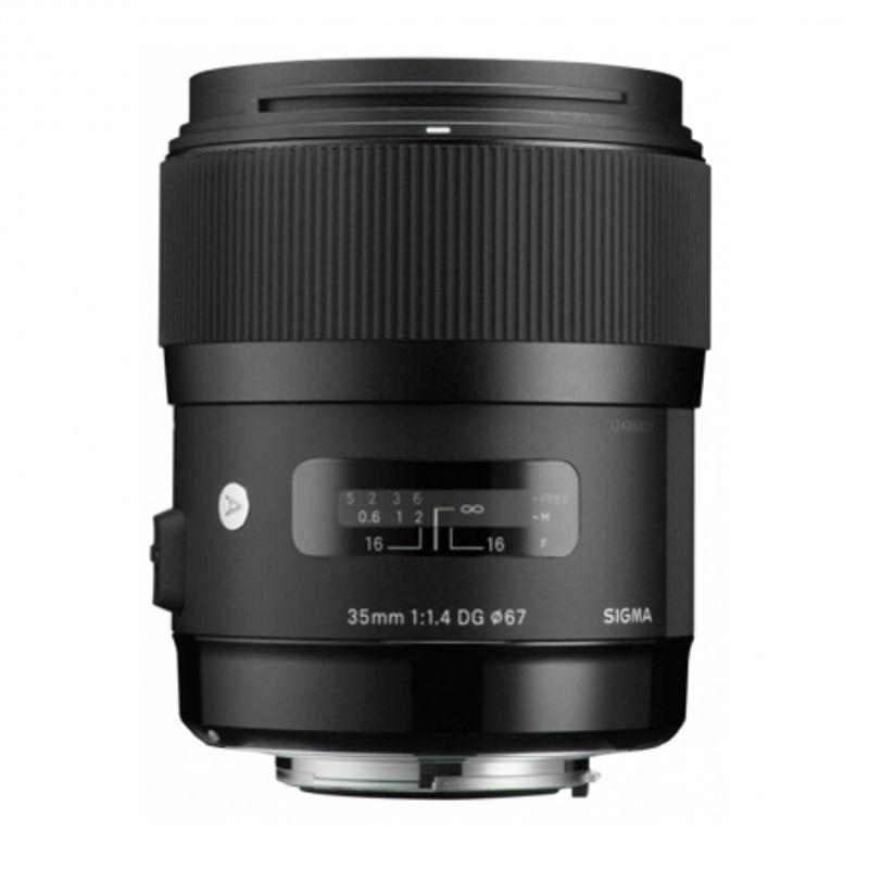 sigma-35mm-f-1-4-dg-hsm-art-nikon-af-s-23882-6