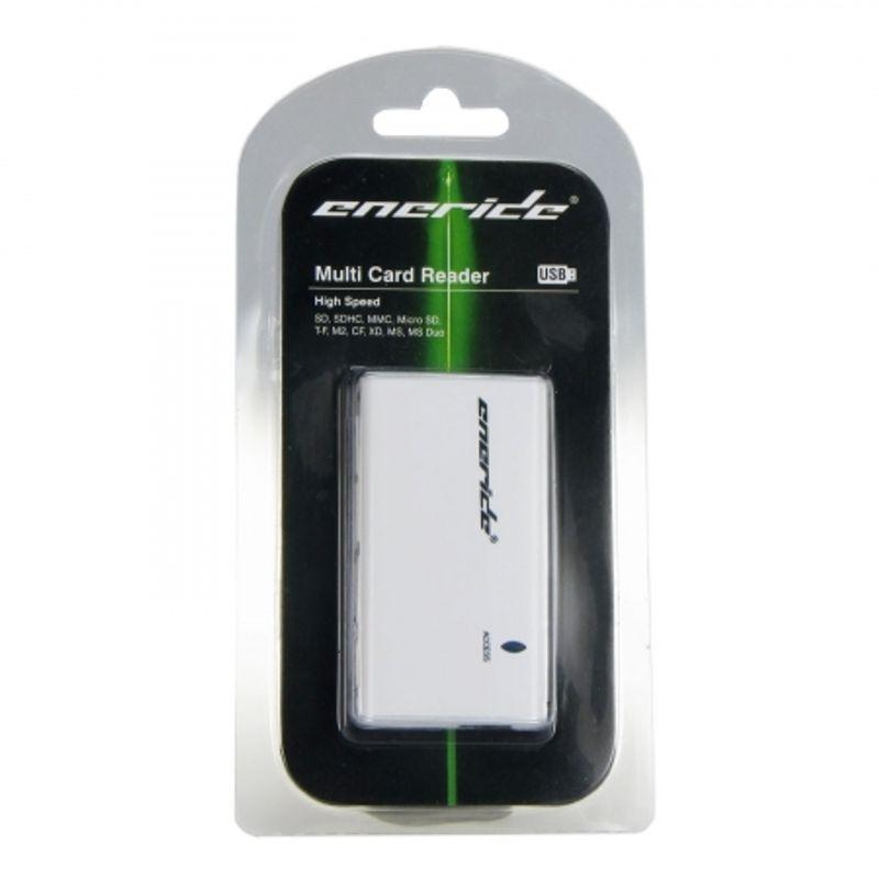 eneride-multi-card-reader-alb-card-reader-universal-19641-3