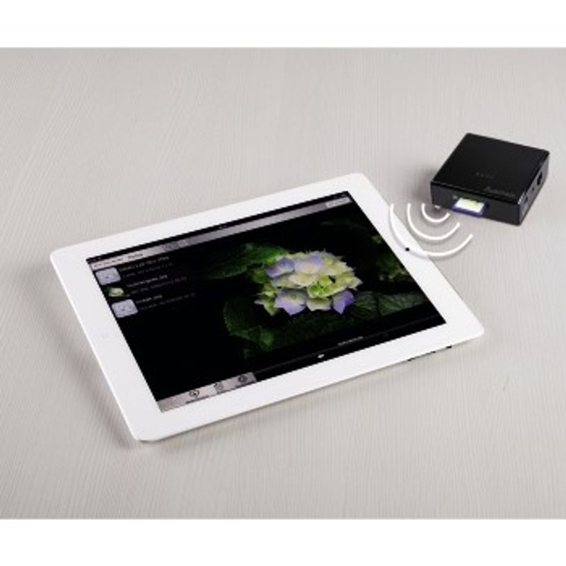 hama-pro-----cititor-sd-usb-wireless-pt-tablete-si-telefoane-35388-2