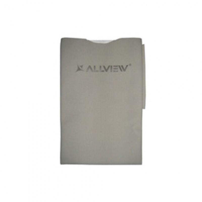 allview-husa-tableta-7---gri-31767