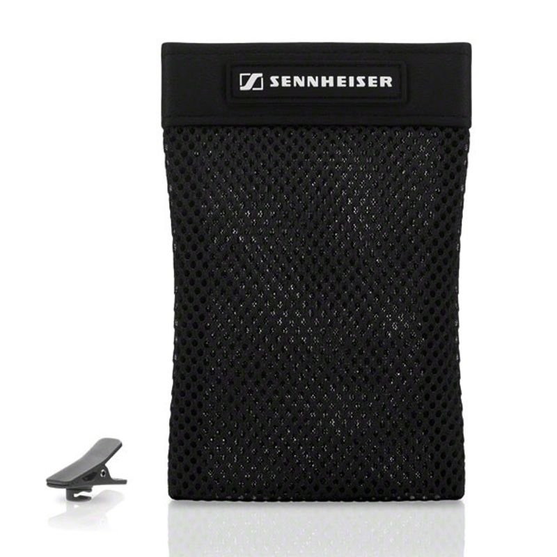 sennheiser-mx-686g-sports-casti-stereo-cu-microfon-pentru-android-39701-3-646