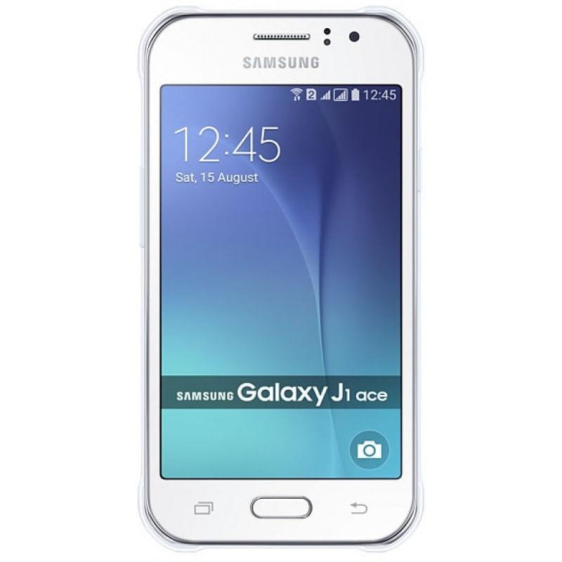 samsung_galaxy_j1_ace_sm-j110h_white_1