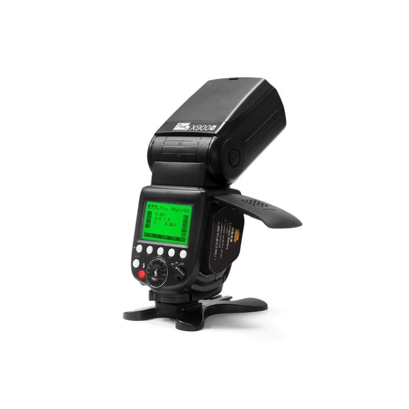 pixel-x900n-blitz-ttl--nikon-60279-8-23