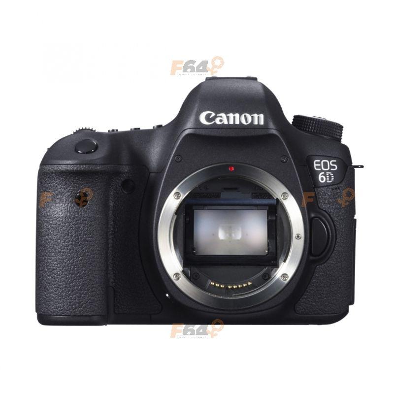 canon-eos-6d-body-cmos-full-frame-20-mpx-wifi-gps-23761-1