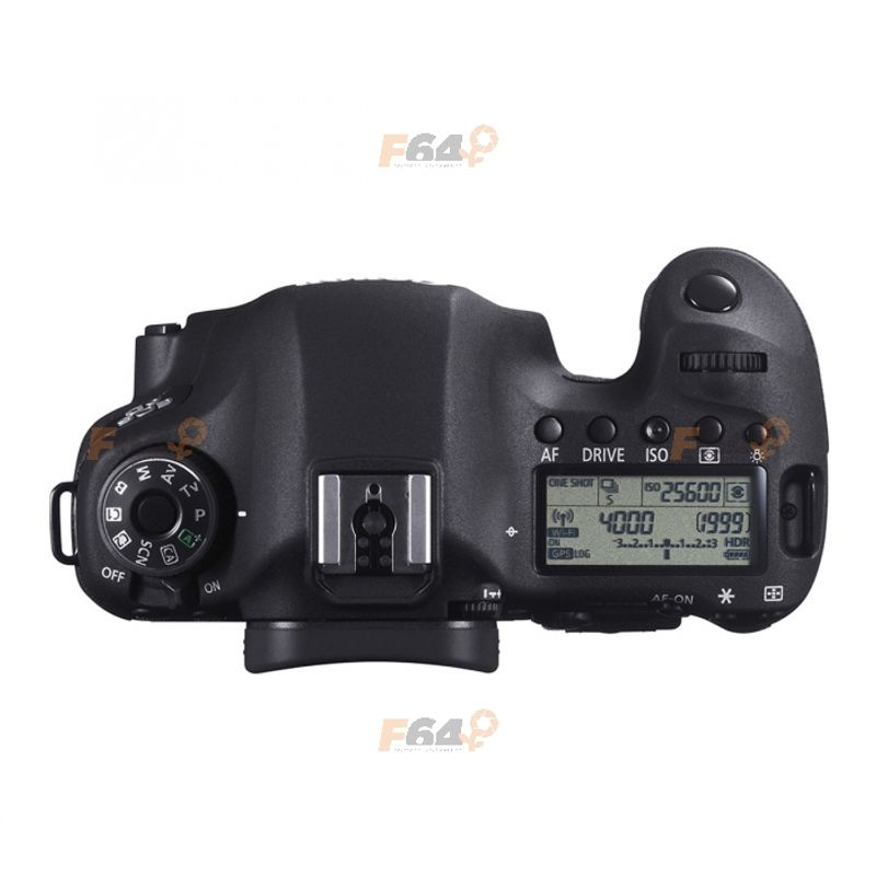 canon-eos-6d-body-cmos-full-frame-20-mpx-wifi-gps-23761-3