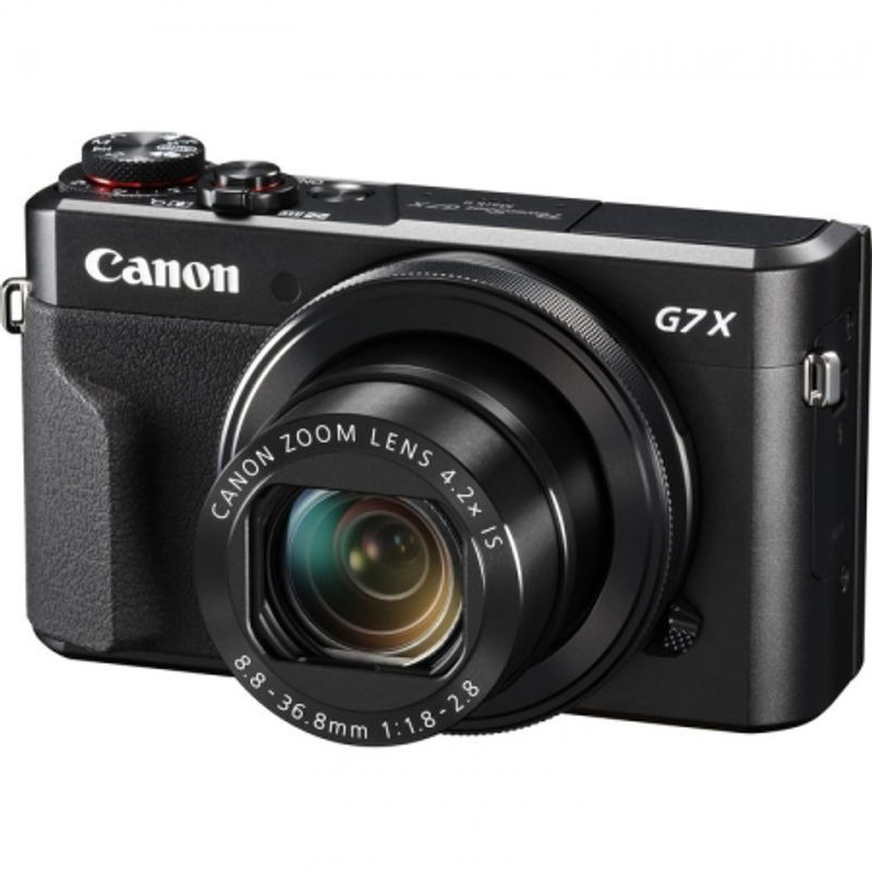 canon-powershot-g7-x-mark-ii-49589-784