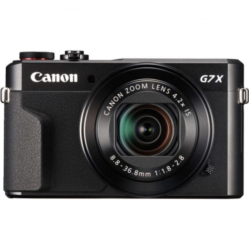 canon-powershot-g7-x-mark-ii-49589-1-425