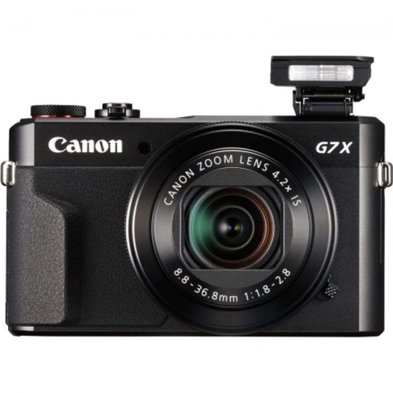 canon-powershot-g7-x-mark-ii-49589-4-123