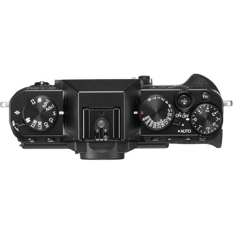 fujifilm-x-t20-kit-16-50mm--negru-58736-4-805