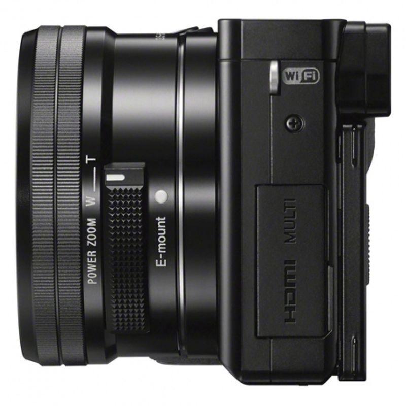 sony-alpha-a6000-kit-pz-16-50mm-f-3-5-5-6-oss-aparat-foto-mirrorless-cu-wi-fi-si-nfc-32217-5