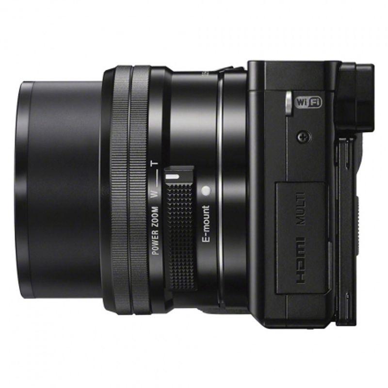 sony-alpha-a6000-kit-pz-16-50mm-f-3-5-5-6-oss-aparat-foto-mirrorless-cu-wi-fi-si-nfc-32217-6