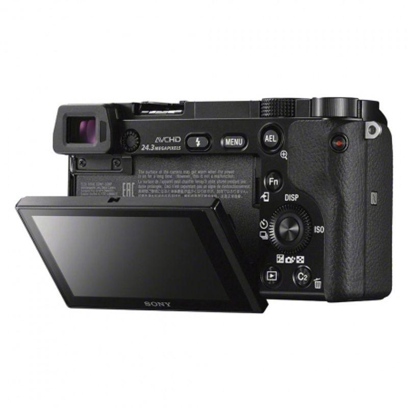 sony-alpha-a6000-kit-pz-16-50mm-f-3-5-5-6-oss-aparat-foto-mirrorless-cu-wi-fi-si-nfc-32217-8
