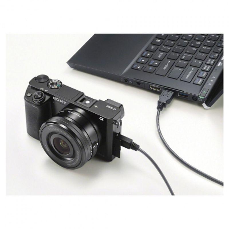 sony-alpha-a6000-kit-pz-16-50mm-f-3-5-5-6-oss-aparat-foto-mirrorless-cu-wi-fi-si-nfc-32217-13