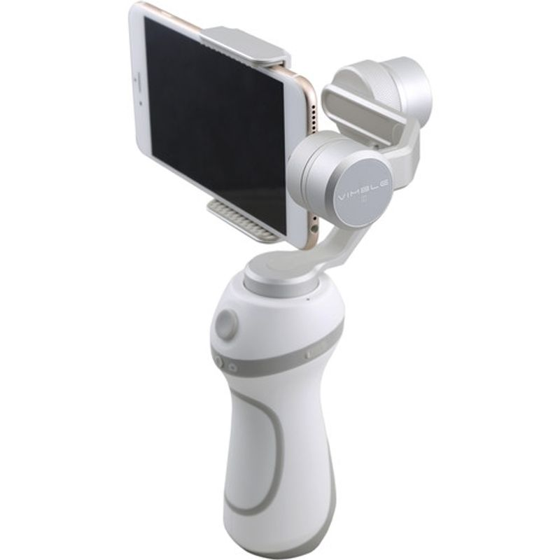 feiyu-vimble-c-gimbal-cu-stabilizare-pe-3-axe-pentru-smartphone--alb-66198-1-436