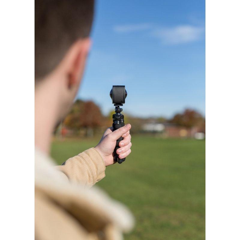 kitvision-immerse-360-duo-wireless-camera-de-actiune--negru-63322-470-862