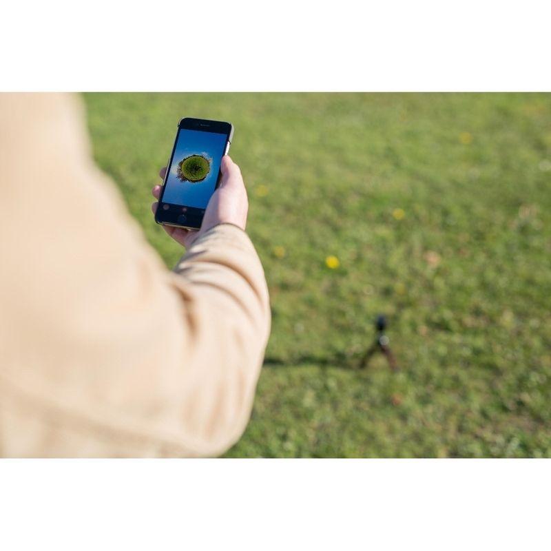 kitvision-immerse-360-duo-wireless-camera-de-actiune--negru-63322-471-251
