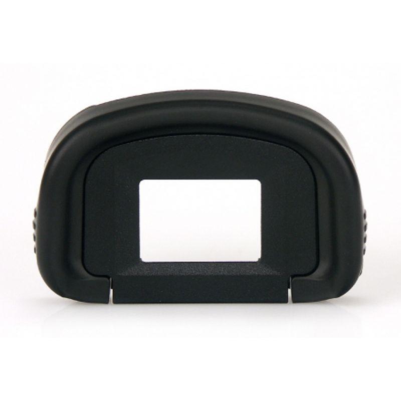 canon-eg-ocular-eyecup-5827