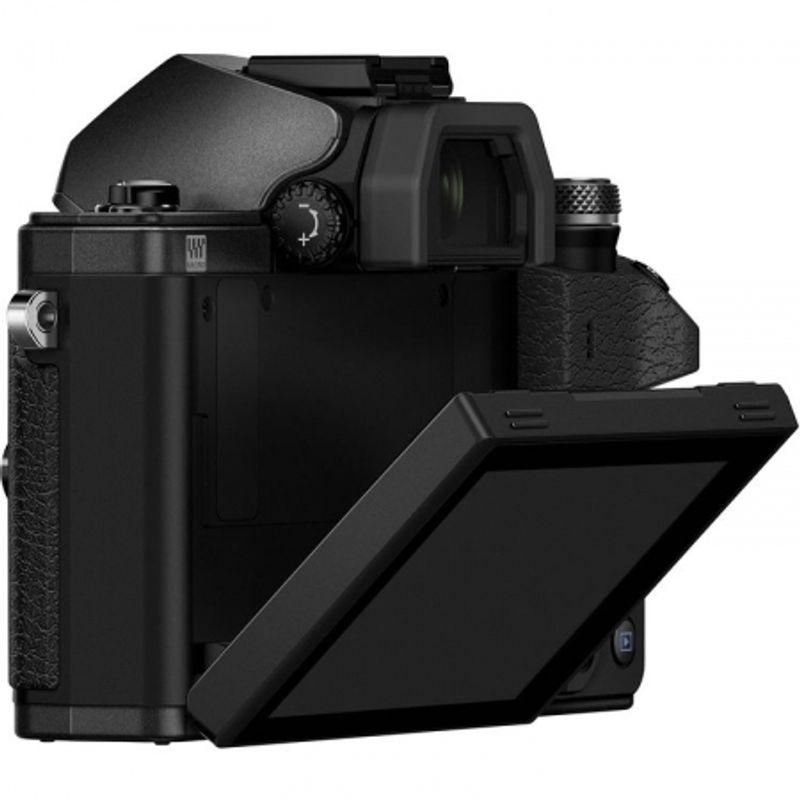 olympus-om-d-e-m10-mark-ii-kit-12-50-mm--negru-66067-6-411