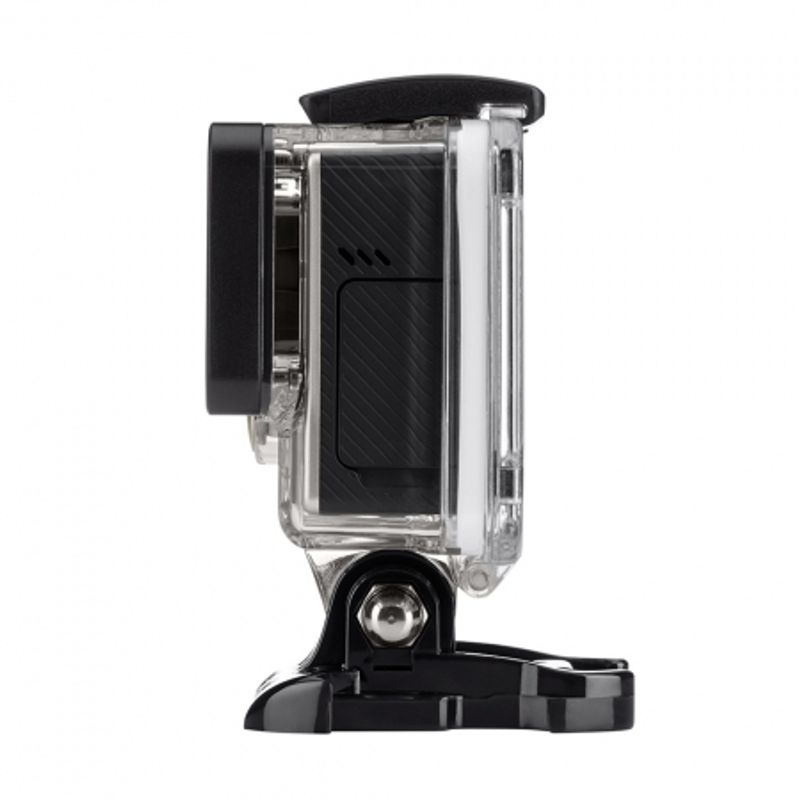 gopro-hero-4-black-edition-camera-de-actiune-37330-13