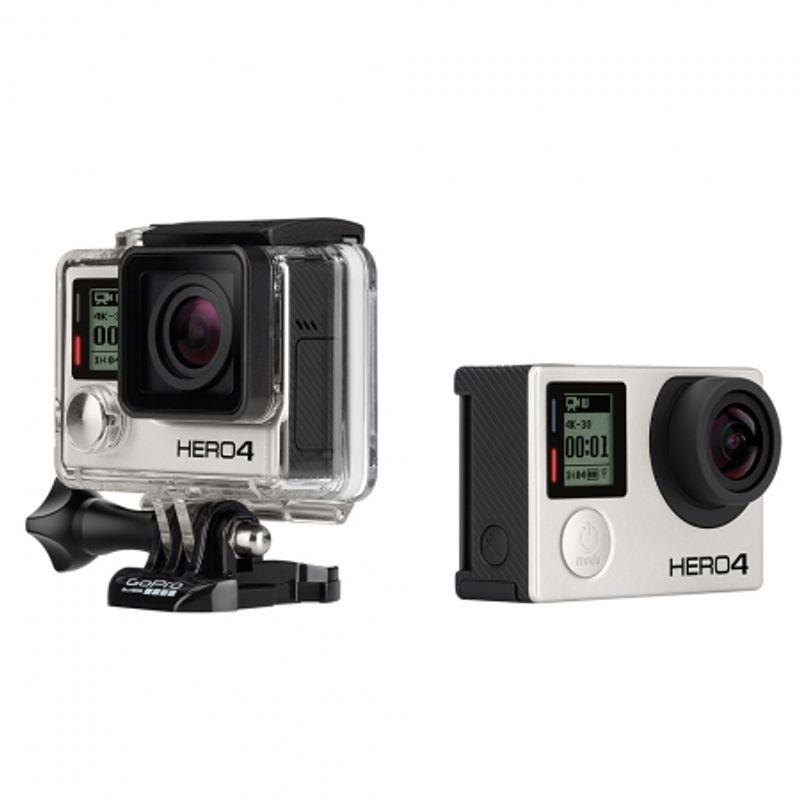gopro-hero-4-black-edition-camera-de-actiune-37330-10