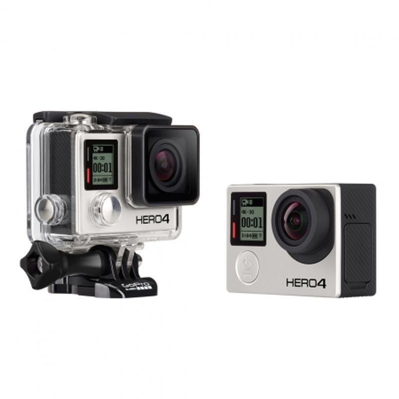 gopro-hero-4-black-edition-camera-de-actiune-37330-9