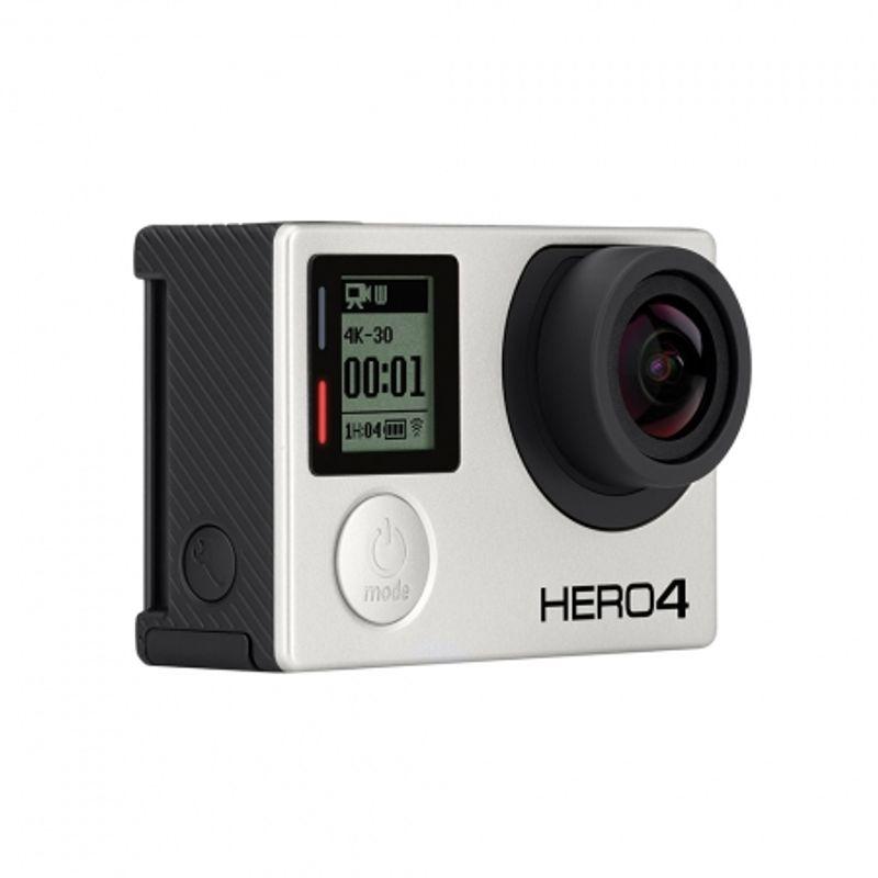 gopro-hero-4-black-edition-camera-de-actiune-37330-6
