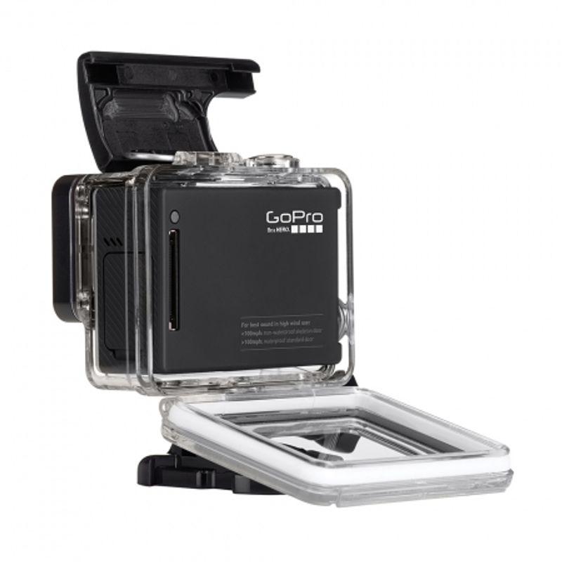 gopro-hero-4-black-edition-camera-de-actiune-37330-15