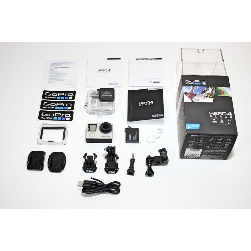 gopro-hero-4-black-edition-camera-de-actiune-37330-37-451