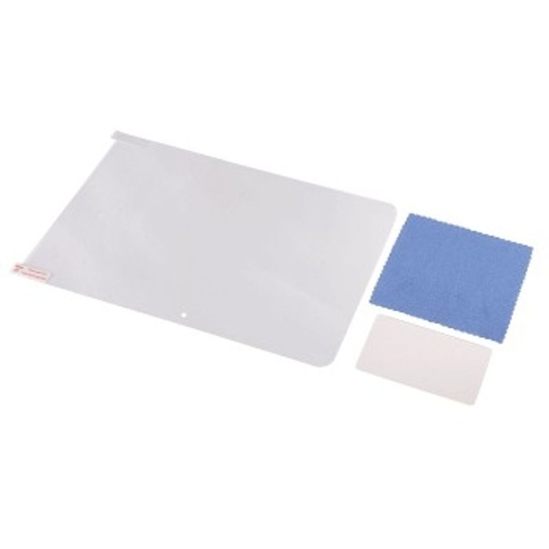hama-screen-protector-folie-de-protectie-pentru-samsung-galaxy-tab-3-8-0-35862